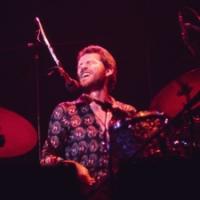 "Endangered Species - Top Five ""Singing Drummers"""
