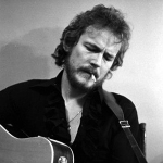 "Top 10 ""Story Songs""  # 3 Gordon Lightfoot (The Wreck Of The Edmund Fitzgerald)"