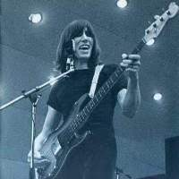 "Top 10 Countdown ""The Singing Bassist' - # 7 (Roger Waters)"