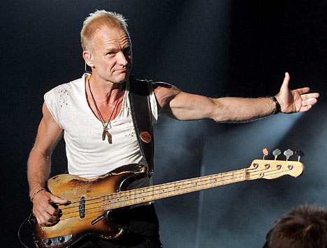 sting-universe-number-five
