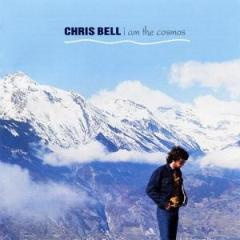 chris-bell-i-am-the-cosmos2