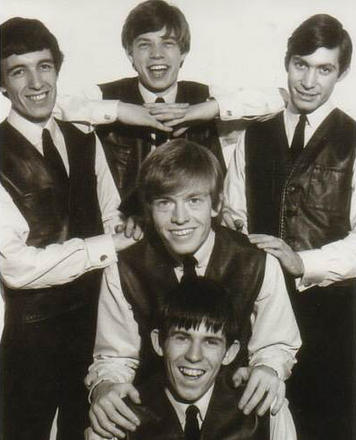 the_rolling_stones_in_the_60s_large