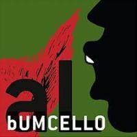 """Bumcello - """"aL"""" (Album Review)"""