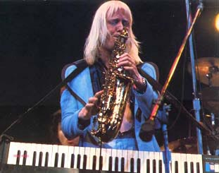 EdgarWinter74