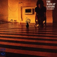 Top 10 List - Mental Musical Masterpieces # 5 (Syd Barrett)