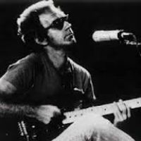 J.J. CALE Remembered