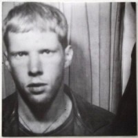 Postcards From The Ledge (Profiles in Outsider Music) # 1 - JANDEK