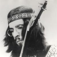 Glenn Cornick - Founding Member of Jethro Tull (1947-2014)....