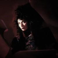 Lost and Found – Lene Lovich (The Mata Hari of Rock)