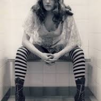 "Book Review - ""Clothes Clothes Clothes, Music Music Music, Boys Boys Boys"" (Viv Albertine)"