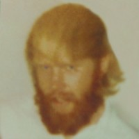 Jandek on DVD - Houston Thursday