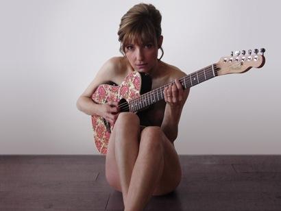 Naked Guitar HI Res