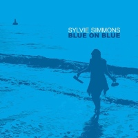 Sylvie Simmons - The Muse Patrol Interview (Part 1)