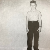 JANDEK - New Orleans Monday (CD Review)